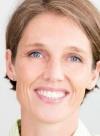Dr. med. dent. Claudia Hansen