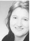 Dr. med. dent. Susanne Axmann