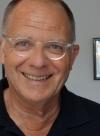 Dr. med. dent. Frank Mintert