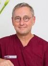 Dr. med. Edwin Hilbert