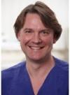 Dr. med. dent. Michael Geus