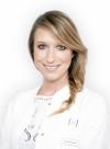 Dr. med. Anna da Mota