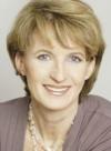 Sieglinde Klein