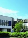 Vivantes Humboldt-Klinikum