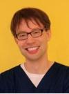 Dr. med. dent. Markus Schreder