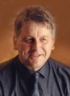 Dr. med. Peter Meyer
