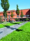 Vivantes Klinikum im Friedrichshain