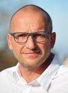 Dr. med. dent. Stephan Eger