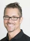 Dr. med. dent. Sebastian Ahnefeld