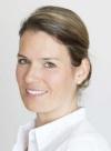 Dr. med. dent. Anita Ahnefeld