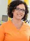 Dr. med. dent. Edith Reuter