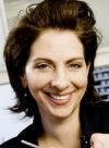 Dr. med. dent. Kathrin von Wietersheim
