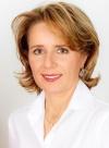 Dr. med. dent. Michaela Noaghiu