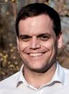 Dr. med. Christoph Volkering