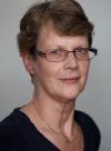 Dr. med. Silke Giggel