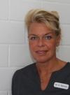 Dr. med. dent. Heike Nierste