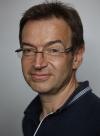 Dr. med. Philipp Zollmann