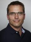 Dr. med. Ingo Kretzschel