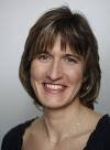 Dr. med. Steffi Otto