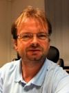 Dr. med. Jörg Dieter Leichsenring