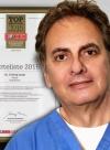 Dr. med. dent. J. Georg Lazar PhD