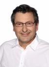 Priv.-Doz. Dr. med. habil. Bernd Thomas Krause