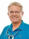 Dr. med. dent. Rolf Hönes