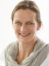 Kerstin Rohde