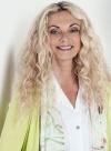 Dr. med. Eva Niedernhuber-Lueg