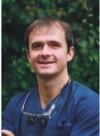 Dr. med. dent. Armin Konnert
