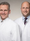 PD Dr. med. Michael Pelzer und Dr. med. Christoph Czermak