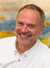 Dr. med. Thomas Beckert