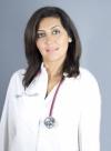 Dr. med. Haleh Nikbacht