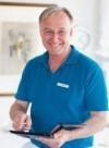 Dr. med. dent. Mathias Eubisch