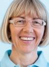 Dr. med. dent. Andrea Maria Zell