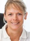 Dr. med. Sonka Heimburg