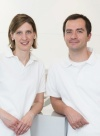 Zahnarztpraxis Reese und Wilke
