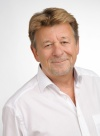 Dr. med. Hans-Joachim Braun