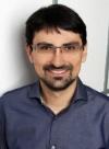 Dr. med. Patrick Darb-Esfahani