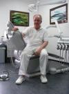 Dr. med. dent. Klaus Simon