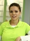 Aliya Kaya
