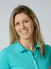 Dr. med. dent. Nadine Eikelkamp