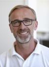 Dr. med. dent. Thomas Schilling