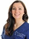 Dr. Peggy Weißflog
