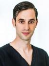 Dr. med. dent. Marc Schweizer