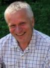 Peter Heidger