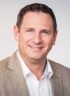 Dr. med. Stefan Christmann