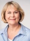 Dr. med. Isabel Eßer
