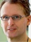 Dr. med. dent. Christof Beckmann