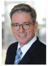 Dr. med. Tomas Buchhorn